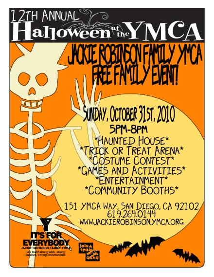 JRF YMCA Halloween Event 2010-10-31 eng