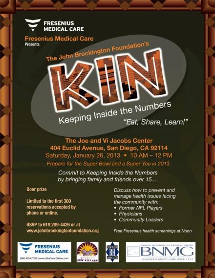 KIN-poster-final