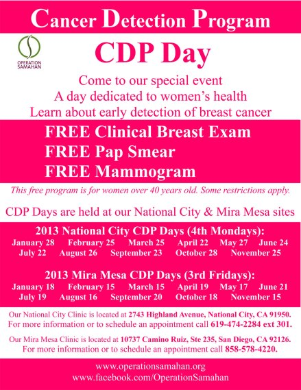 CDP-Day-flyer-2013-1