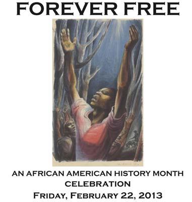 forever_free_400