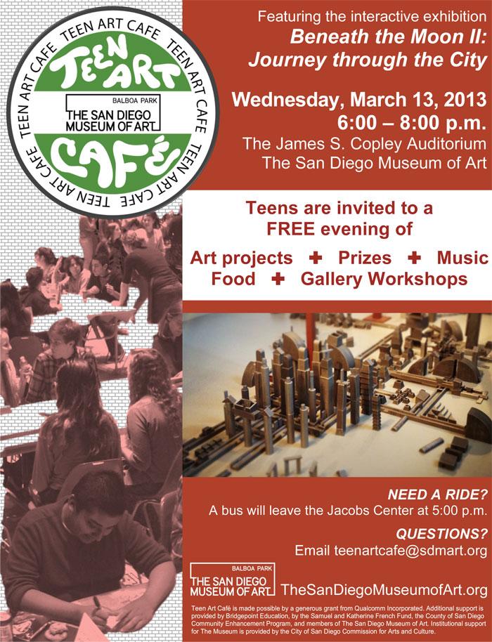 TAC-Flyer-for-March-2013
