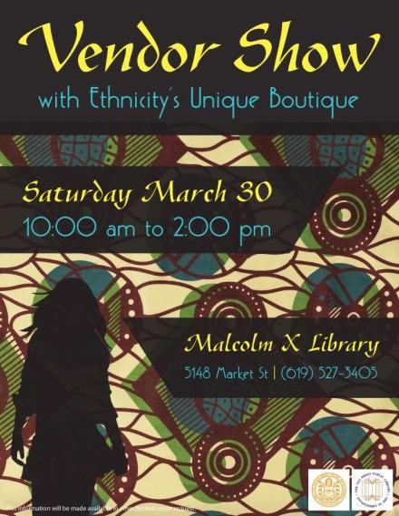 Vendor-Show-with-Ethnicitys-Unique-Boutique---March