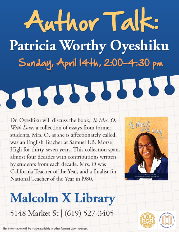 Author-Talk-with-Patricia-Worthy-Oyeshiku