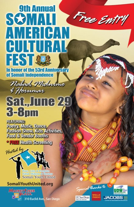 Somali_Fest_Flyer_2013