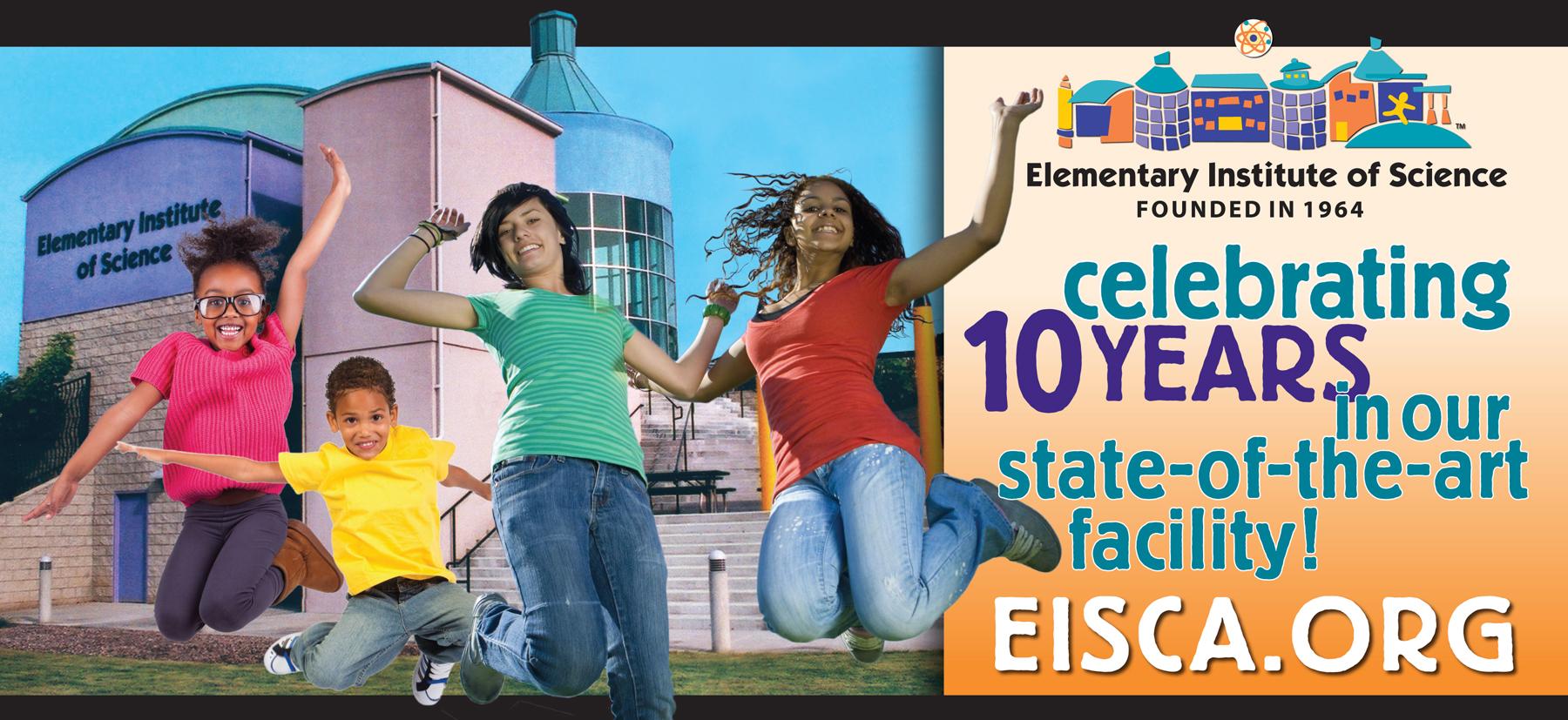EIS-Billboard
