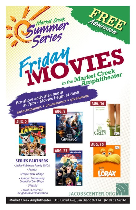 FridayMovies-Flyer