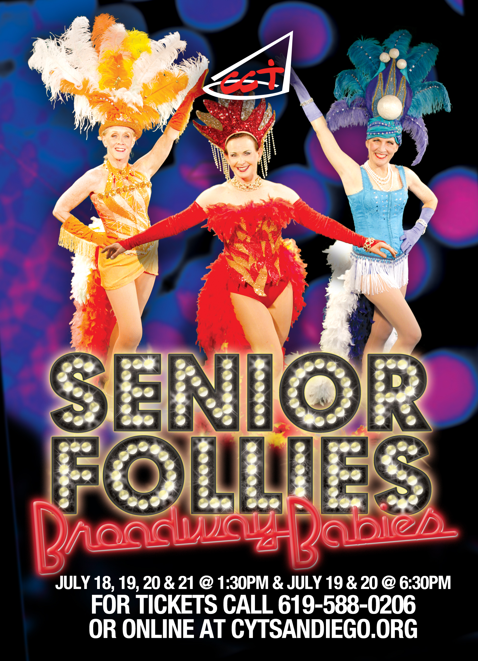 SeniorFollies_postcard_front (2)