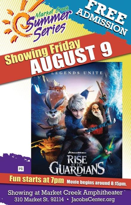 Movie_Poster_riseoftheguardians