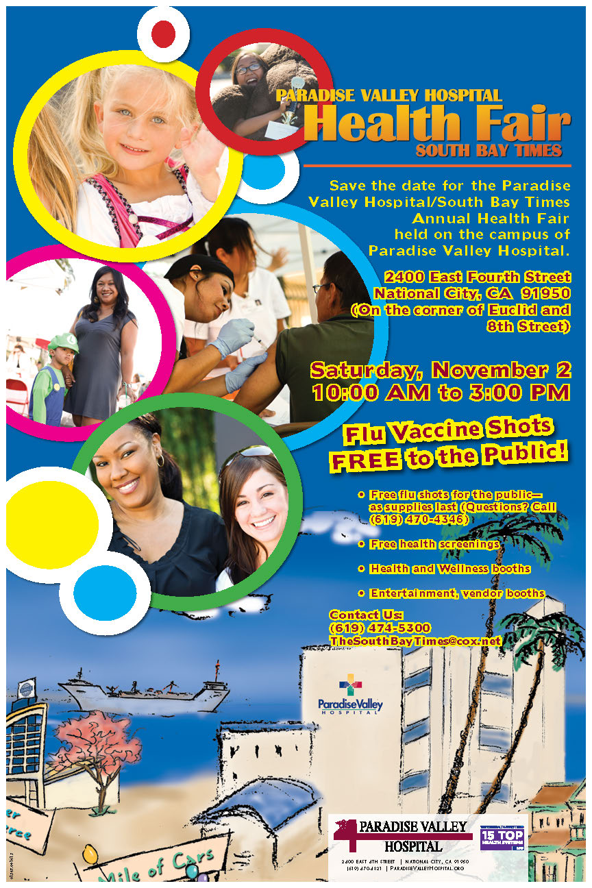 01367.PVH.FLY.PVH_Health_Fair_Web.091613.FINAL