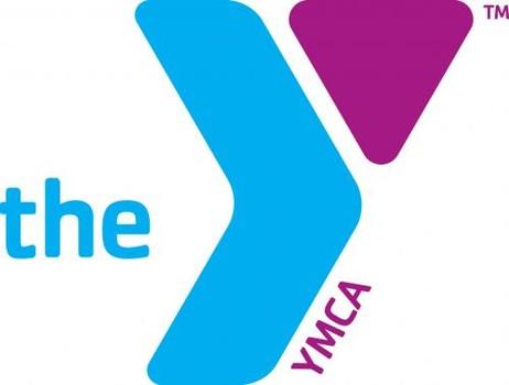 1332797098_YMCA