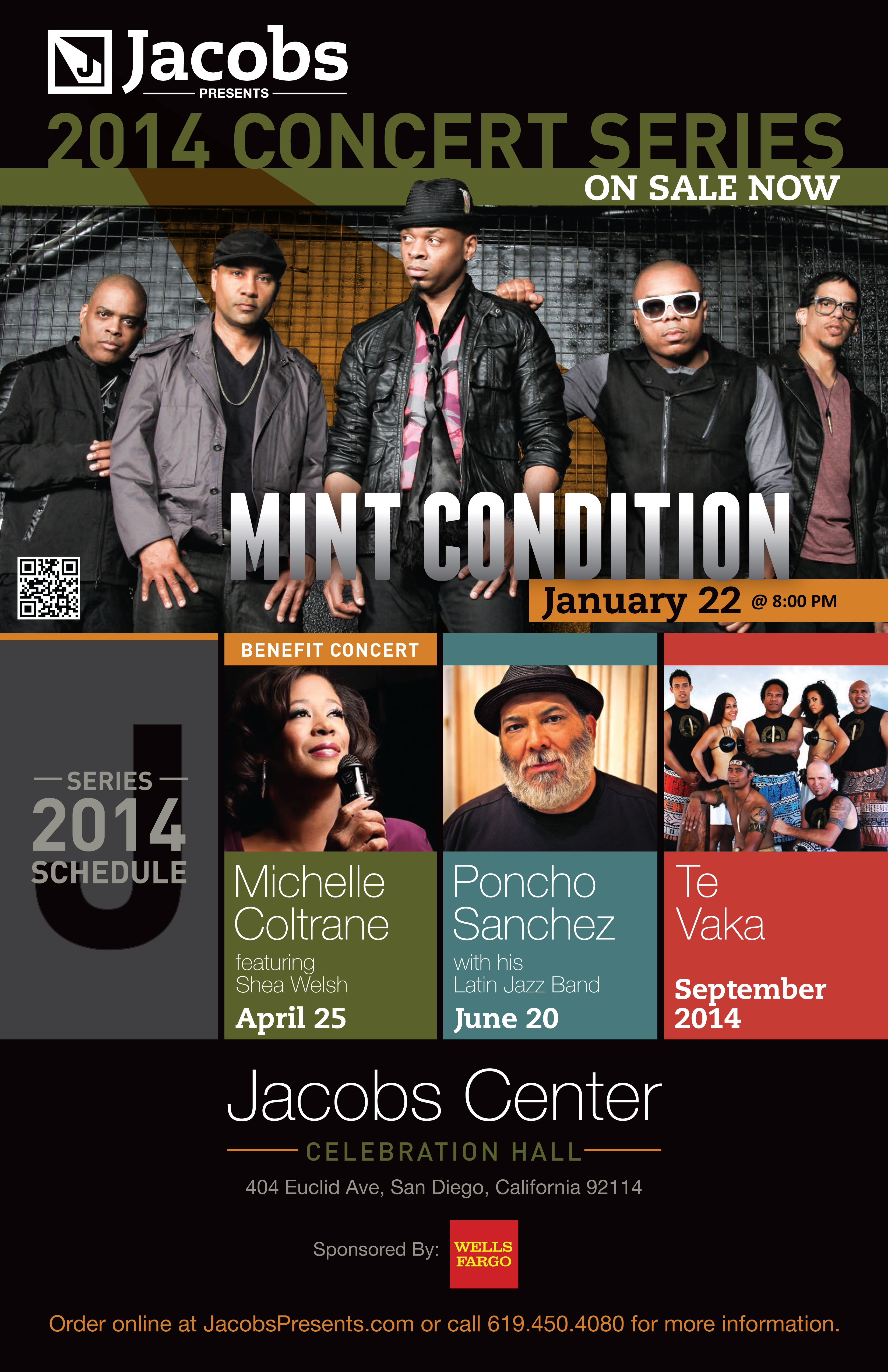 ConcertSeries_Poster