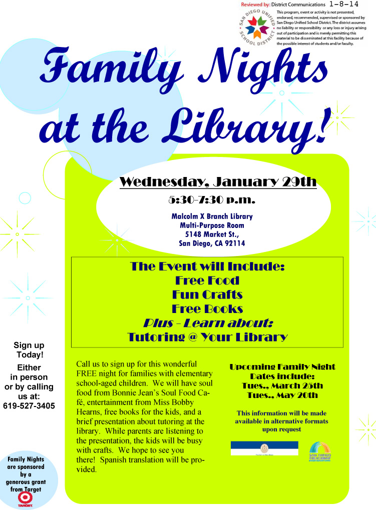 Target-Family-Nights-flyer-1-8-14