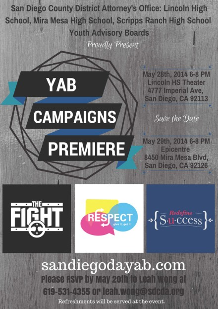 YAB-Premiere-Poster-pic