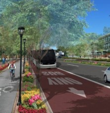 Flyer September10 meeting_sSD