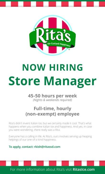 ritas-now-hiring