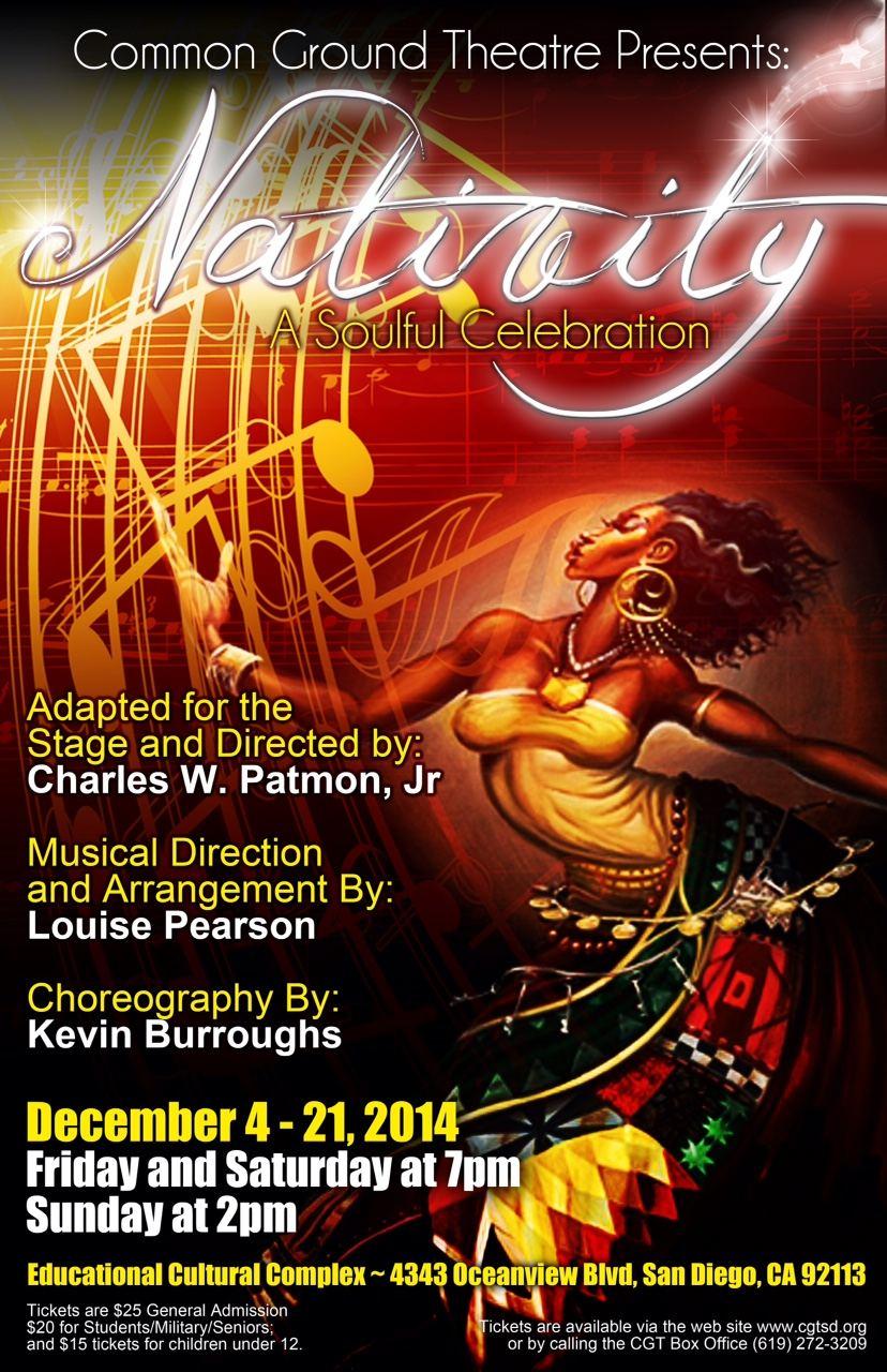 Nativity-A-soulful-Celebration