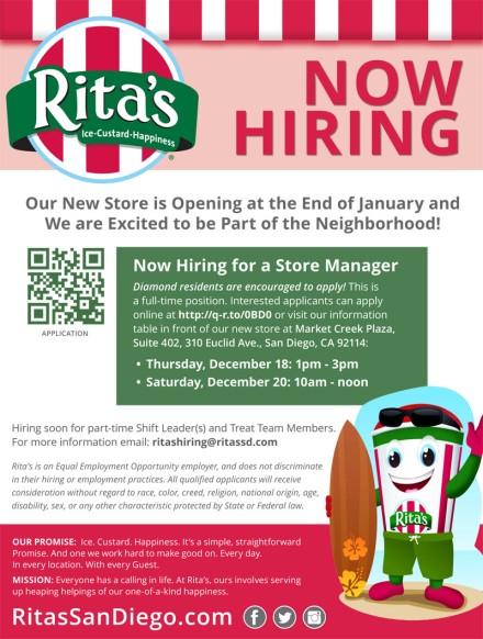 Ritas-hiring-flyer