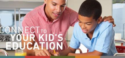 parent-leadership-academy
