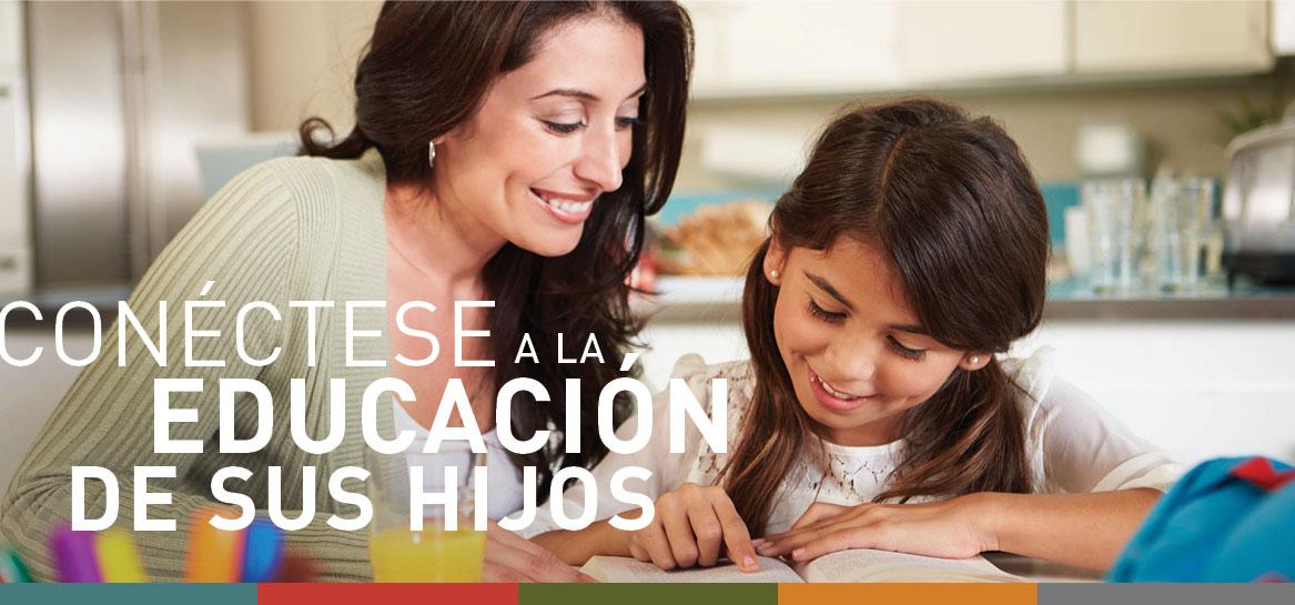 parent-leadership-academy2