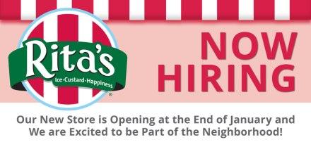 Ritas-hiring-flyer2