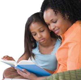 v2 Black History Month Read Along