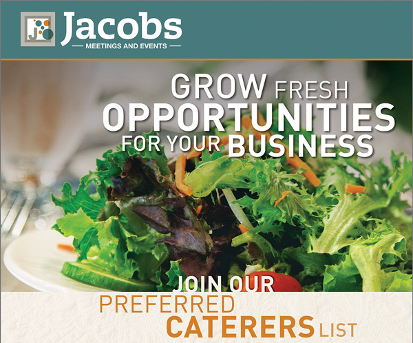 JME-PreferredCaterers-header