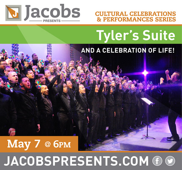 JP-TylersSuite_social-web