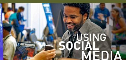 Social-Media-new-photo