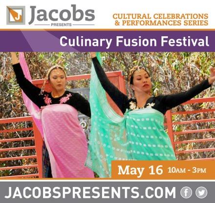 JP-CulinaryFusion_social