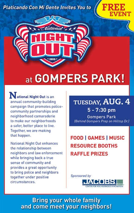 national_night_out-flyer