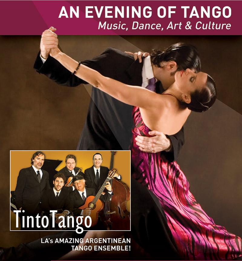 Tango-image-social_800