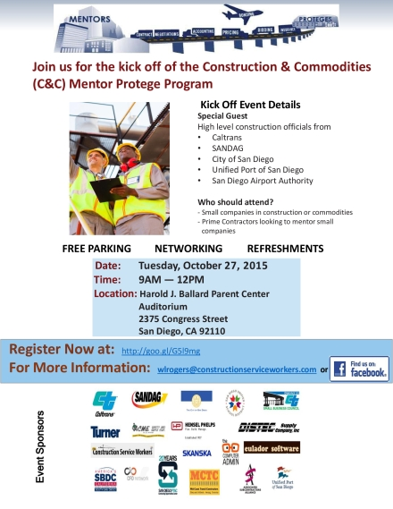 CCMP_Kick-off_Event_flyer_2015-2016_09262015_Final