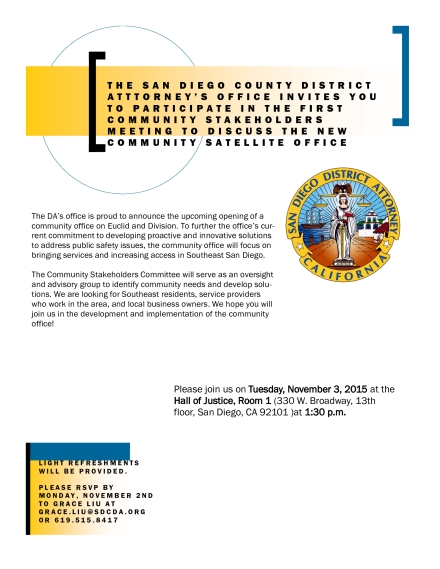 Community_Stakeholders_Flyer